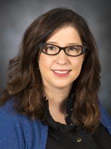 Shayla Thiel-Stern