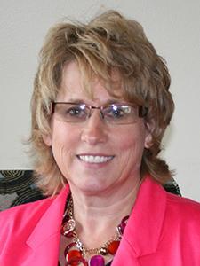 Sheryl Anderson