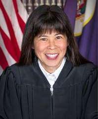 Judge Susan N. Burke
