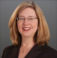 Susan Lenczewski