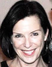 Susan Smoluchowski