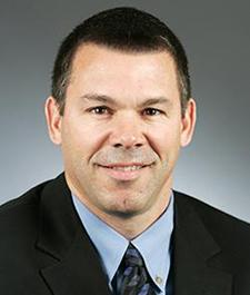 State Rep. Tim Kelly