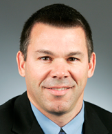 State Rep. Tim Kelly