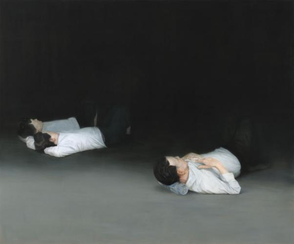 Tim Eitel Elsewhere
