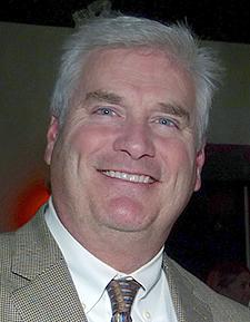 Rep.-elect Tom Emmer