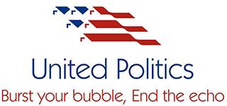 United Politics