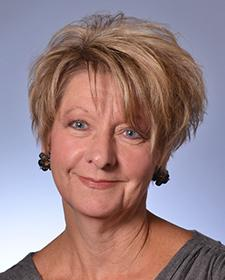 Vicky Couillard