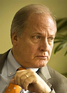 Vin Weber