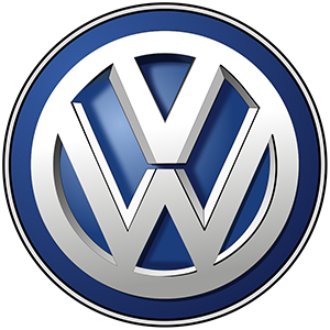 Volkswagen to pay Minnesota 1 million as part of emissions settlement