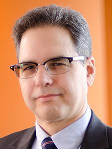 Wayne Moskowitz
