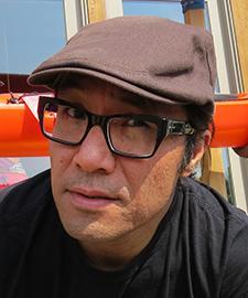 Yuichiro Onishi