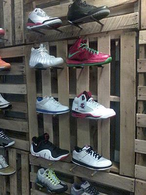 brand new b1593 8e57e MinnPost photo by Andy Sturdevant. People buy Air Jordans ...