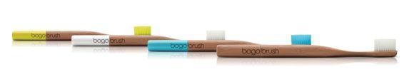 toothbrush photo