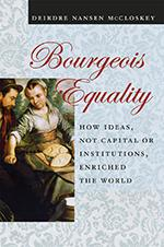 bourgeois inequality