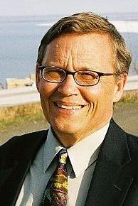 Dane Smith