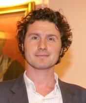 Dr. Ben Goldacre