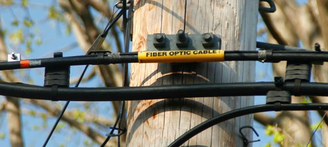 Rural broadband: DEED to begin taking grant applications July 22