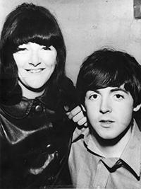 kelly and mccartney