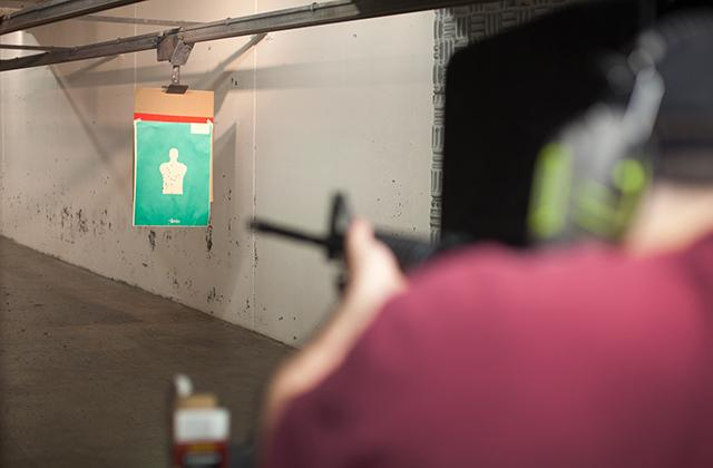 Andrew Rothman, a leading gun-rights advocate, on why Minnesotans