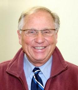 Arne Carlson
