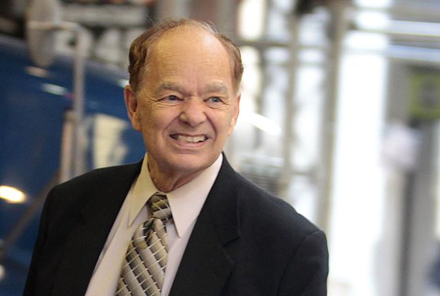 64d0e2ada New owner Glen Taylor  less liberal Star Tribune ahead
