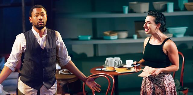 Mjtc Announces 2018 19 Season 35 Year Old Film About Kfai