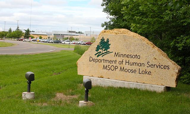 Image result for MN-MSOP