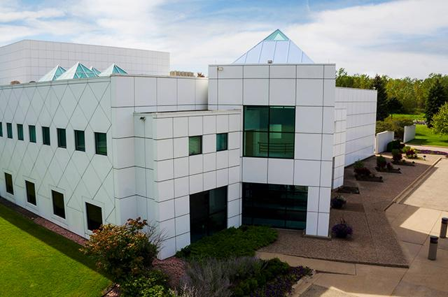 Thirty years ago today: Paisley Park Studios opens | MinnPost