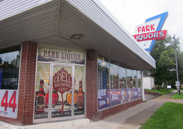 St Paul Gone Wild City Looks To Extend Weekday Liquor