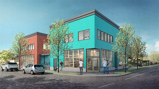 One crazy idea for developing better projects in Minneapolis: build smaller | MinnPost