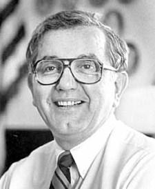 Gov. Rudy Perpich