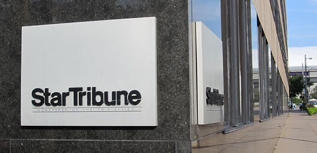 c9c54e9cf Glen Taylor  How I bought the Star Tribune