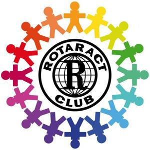 Image result for rotaract