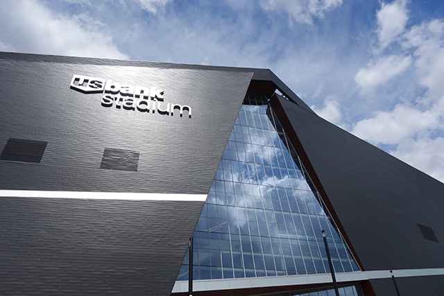 Is U.S. Bank Stadium worth it? A look at the numbers behind ... Ziggy S House Plans on country style house plans, louisiana style house plans, small timber frame house plans, idaho house plans, straw bale house plans, north carolina house plans, frame a small house plans, luxury 3 bedroom house plans, story house plans, hobbit house plans, indoor pool house plans,