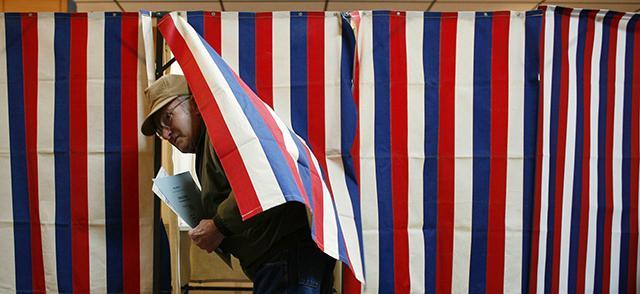 e17d71a4e9e Has ranked-choice voting lived up to its promise in the Twin Cities ...