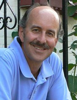 Jeffery L. Bineham