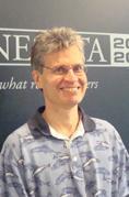Jeff Van Wychen