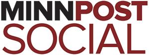 MinnPost Social: 2015 MN Legislative Preview — reserve tickets today!