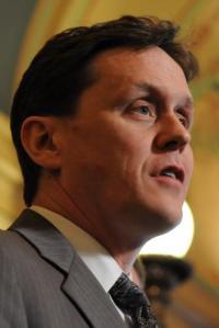Rep. Matt Dean