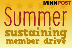 Become a sustaining member today!