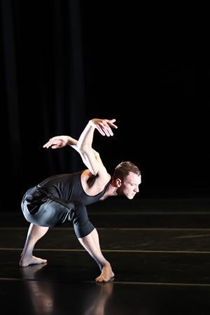 tu dance photo