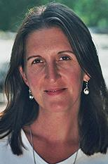 Wendy Webb