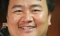 Blong Yang
