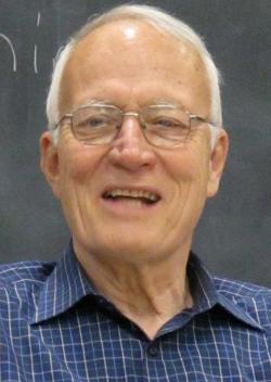Sen. Dave Durenberger