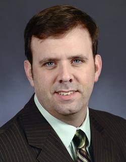 Rep. Pat Garofalo