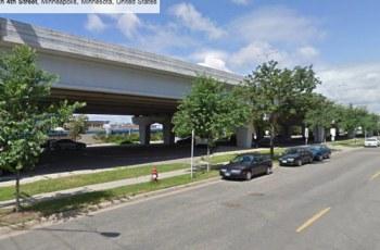 4th-st-viaduct-2
