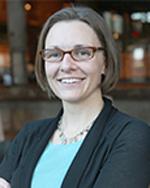 Amy B. Monahan