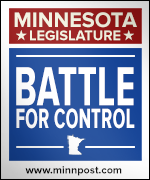 battle for control series logo