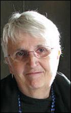 Elizabeth Nagel
