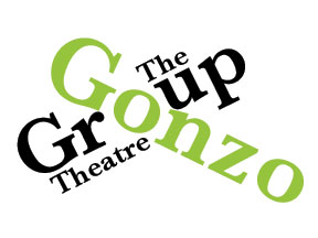 Gonzo Group